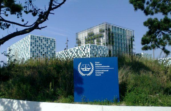 The Int'l Criminal Court's Case against the United States in Afghanistan: How it happened and what the future holds