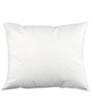 """Shop  20"""" x 37"""" Down Pillow Form - 5/95 at onlinefabricstore.net for $24.8. Best Price & Service."""