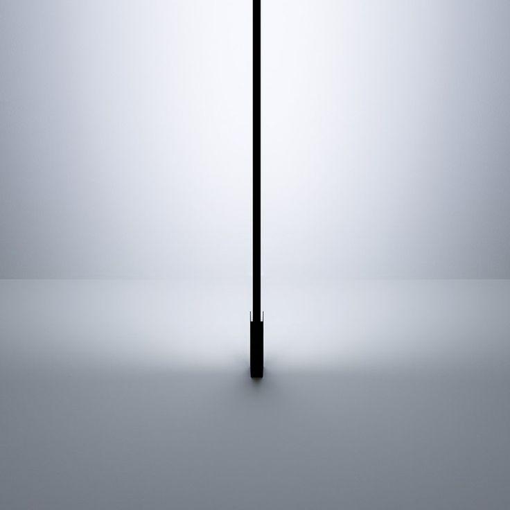 LAMPADA DA PARETE / LAMPADA DA SOFFITTO INFINITO | DAVIDE GROPPI