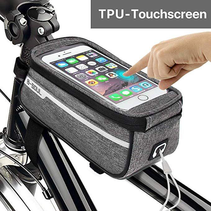 7c3082edc08 Sporcis Bicycle Bag