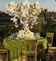 Wedding center piece. https://www.marygoldweddings.com #weddings #extravagantweddings