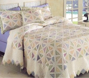 17 Best images about Quiltings:Of Love on Pinterest | Quilt ...