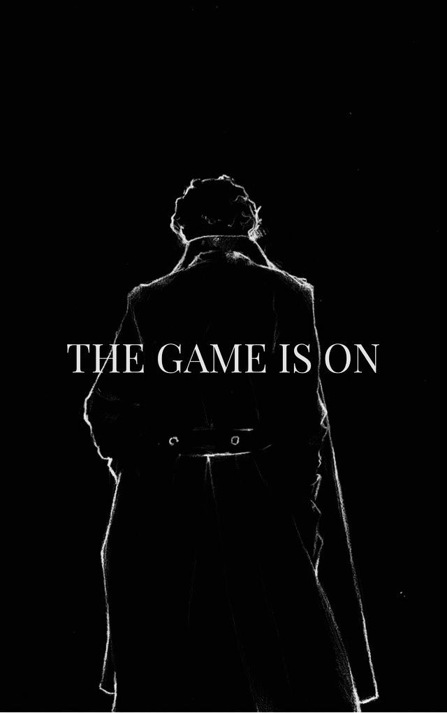Pin By Santosh Moosa On John Watson Sherlock Wallpaper Sherlock Poster Sherlock Holmes Bbc