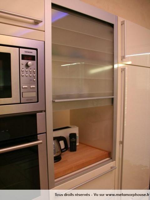 10 images propos de chalet cuisine sur pinterest grille pain carreaux noirs et placards. Black Bedroom Furniture Sets. Home Design Ideas