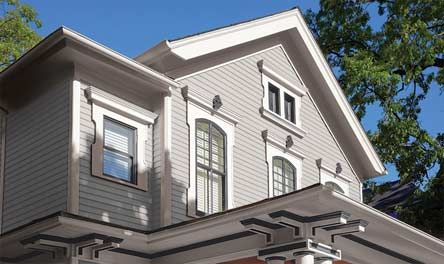 38 Best Exteriors Views Images On Pinterest Exterior Homes Exterior Houses And For The Home