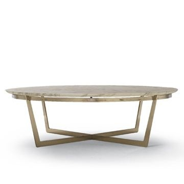 17 Best Ideas About Contemporary Coffee Table On Pinterest Reclaimed Wood Coffee Table Log
