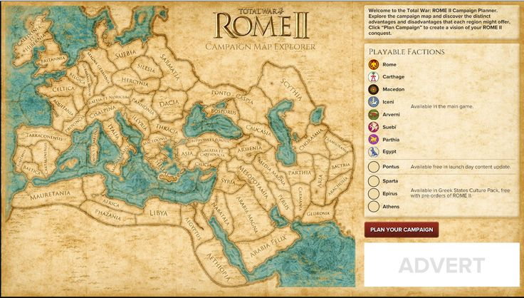 http://ca-public-cdn.s3.amazonaws.com/web/rome2/interactivemap/web_assets/images/map/001mapthumbnail.png