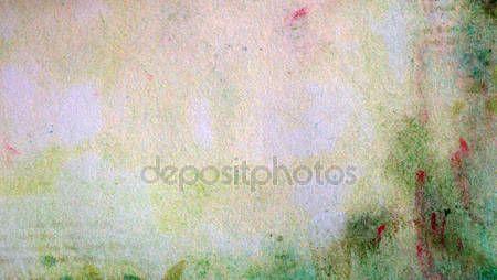 Descargar - Papel viejo — Imagen de stock #19270345