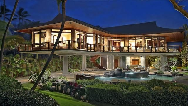 VIDEO: The Rise of the Stilt House - http://ontopofthenews.net/2013/10/23/lifestyle/video-the-rise-of-the-stilt-house/