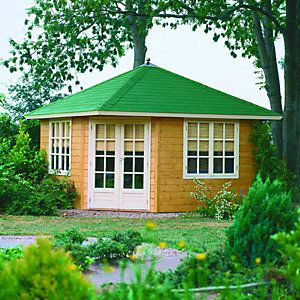 17 Best Images About Exterior Paint On Pinterest Green