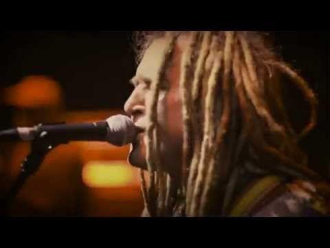 7 najlepszych piosenek reggae dla wierzących - Artykuł - Stacja7.pl