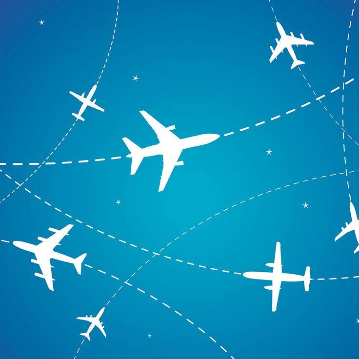 Quando pensa em voos low cost só se consegue lembrar da Ryanair? Não deixando de ter razão, há muitas outras companhias - e destinos! - a explorar.