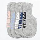 Billabong socks from City Beach. #perth