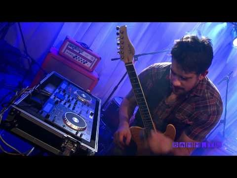 "The Flashbulb - ""Virtuous Cassette"" (Live at SXSW)"