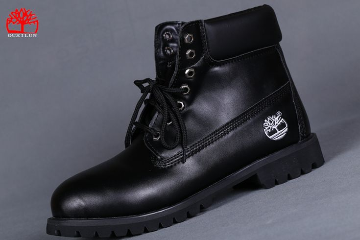 Chaussure Timberland Homme,timberland roll top,chaussure timberland solde - http://www.chasport.fr/Chaussure-Timberland-Homme,timberland-roll-top,chaussure-timberland-solde-29093.html