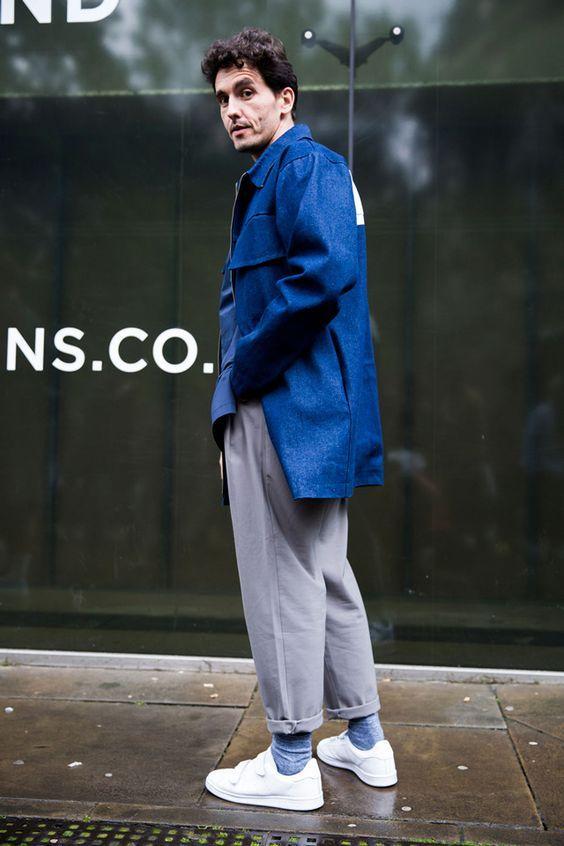 Streetwear, sneakers @filetlondon #filetfamilia
