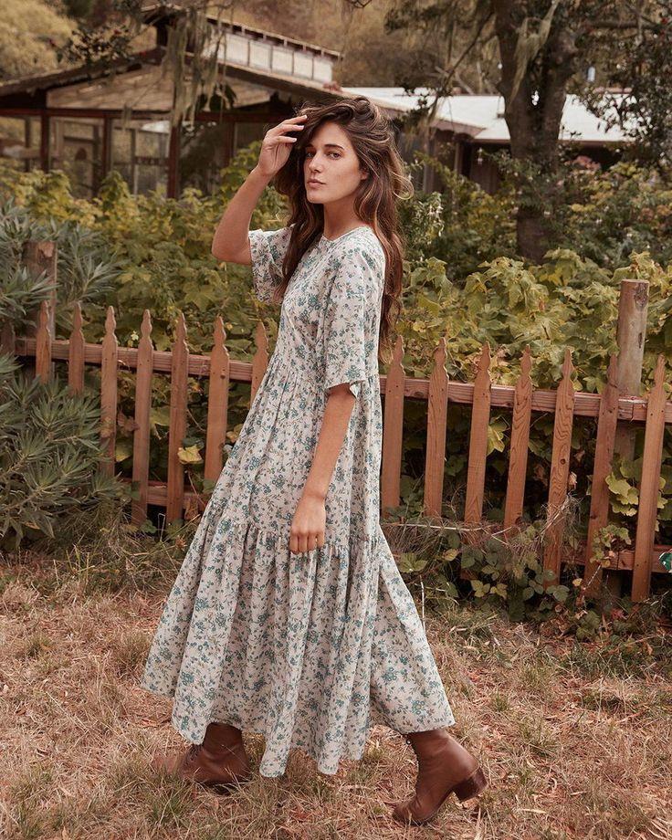 изделие деревенский стиль в одежде фото стеллажи, производства нашего