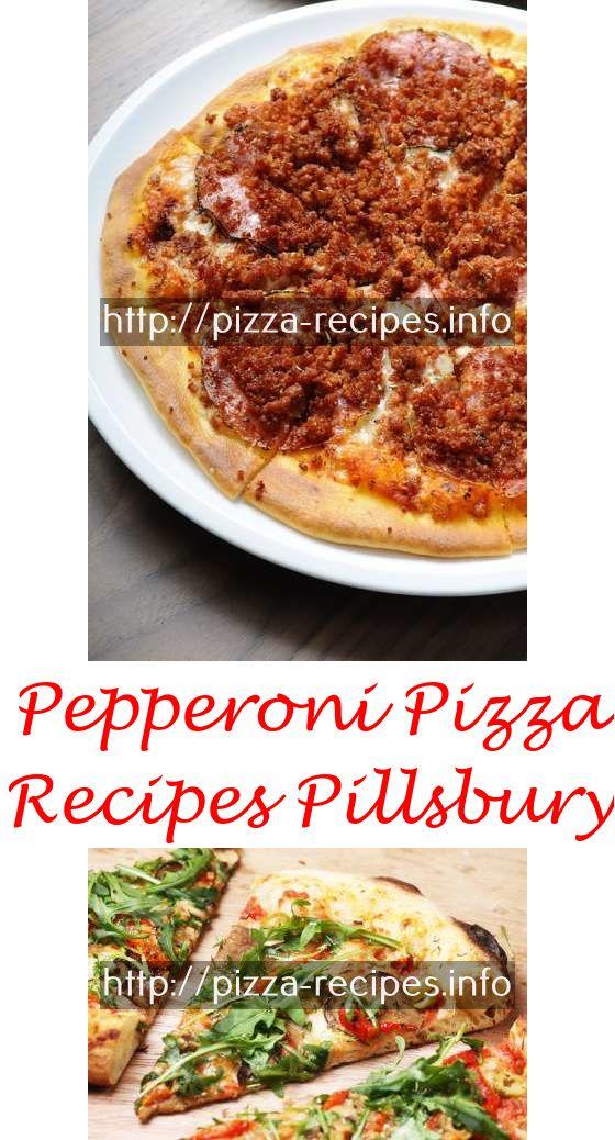 pizza design - veggie breakfast pizza.unique pizza recipes kitchens 6415157314