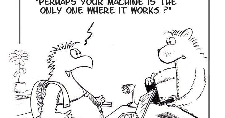 Pruebas de Software - Parte I  Qué son las pruebas de software?  Las pruebas de software es una actividad que se lleva a cabo con el objetivo de validar si los resultados de un desarrollo son lo esperado en un proyecto de desarrollo de Software y de igual modo asegurar que un sistema está libre de defectos. Este proceso involucra la ejecución de los componentes de software para evaluar una o más características. De igual modo esta disciplina ayuda a identificar errores diferencias o perdidas…