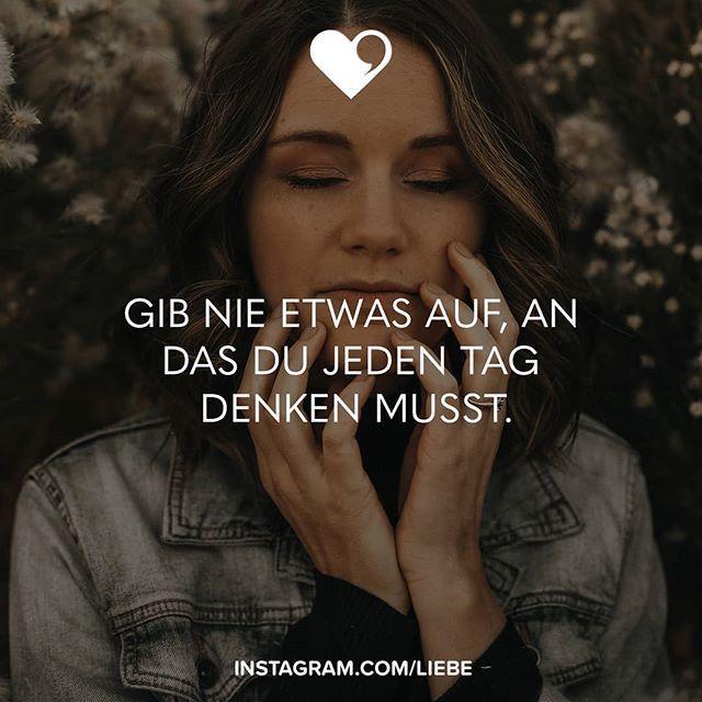 Liebe Spruche Zitate Auf Instagram Liebe Liebesspruch Furimmer Ewigeliebe Verliebt Meins Leben Glucklich I Spruche Zitate Verliebt Zitate Zitate