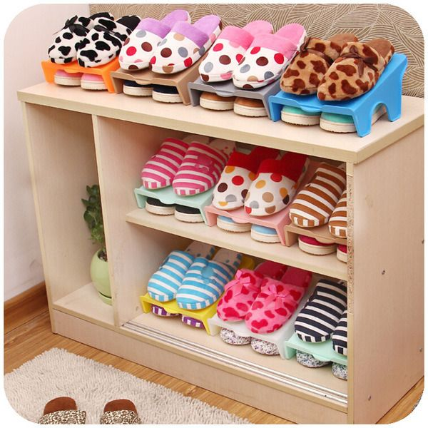 Shoe Holder Rp 45.000