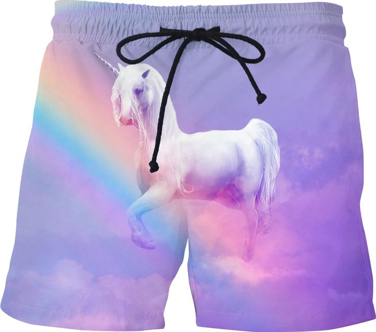 Check out my new product https://www.rageon.com/products/unicorn-and-rainbow-men-swim-shorts on RageOn!