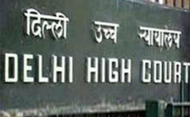 Delhi High Court Not To Go Into Correctness Of Centre's Cash Ban Policy