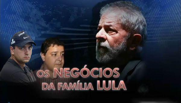 Lula sabe que será preso. Ex-presidente movimentou R$ 52,3 milhões em sua conta após 2011, detectou o Coaf | SINTESE NEWS