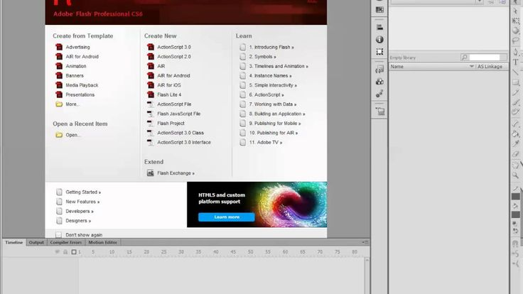 Adobe Decommissioning Flash Player Download Links this Month: Adobe has announced that it is finally starting to let go of Flash Player.…