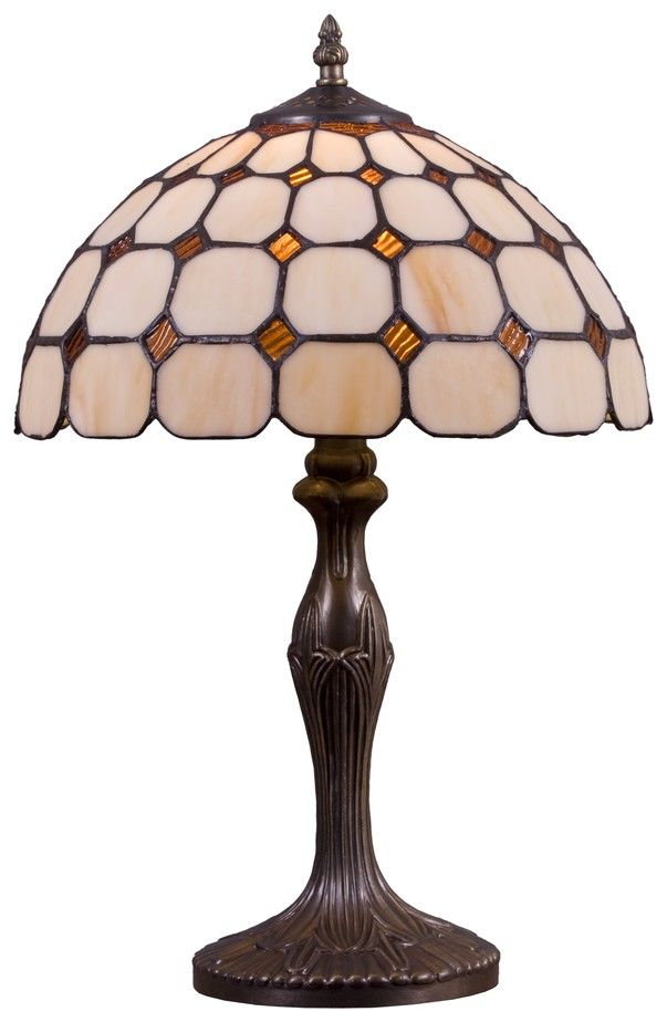 Настольная лампа 812-804-01