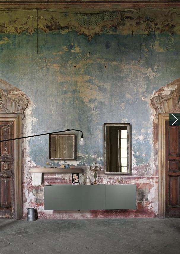 Collezione Must Altamarea http://cristinazanni.blogspot.it