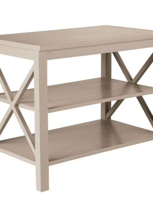 Awesome Small Wooden Tv Stand Home Design Ideas