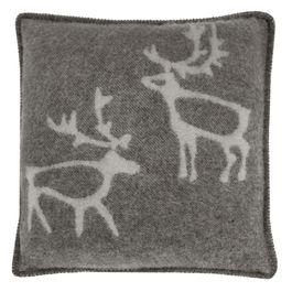 Pentik Saaga Wool Cushioncover