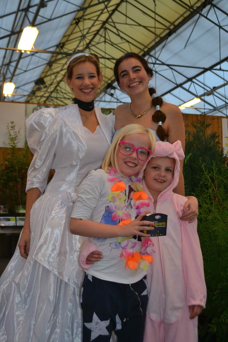 89 best kid 39 s night fairy tale oktober 2014 images on for Intratuin s gravenzande