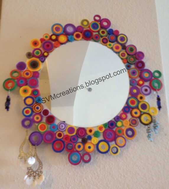 69 best images about quilling designs on pinterest for Big quilling designs
