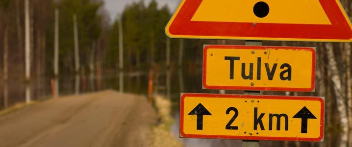 Pudasjärvi: Suunnitelmissa maailman suurin hirsikoulu Pudasjärven kaupunki valmistautuu rakentamaan maailman suurimman modernin hirsikoulun.
