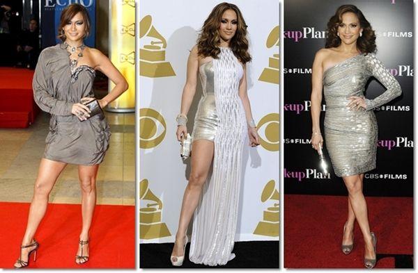 Jennifer Lopez Fashion Style Posted In Stars Styles