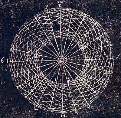 art truth geometric geometry universal sacred geometry ...  |Ancient Sacred Geometry