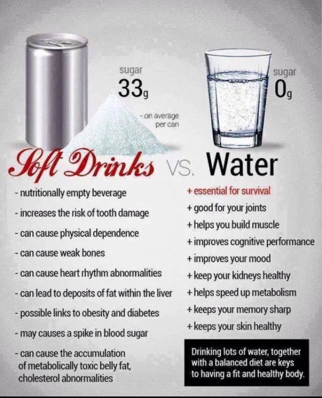 coke 20vs 20tap 20water Lots of people think drinking bottled water is safer test results for bottled water bottled%20waterpdf 2016/bottled%20vs%20tap%20water%201-5.