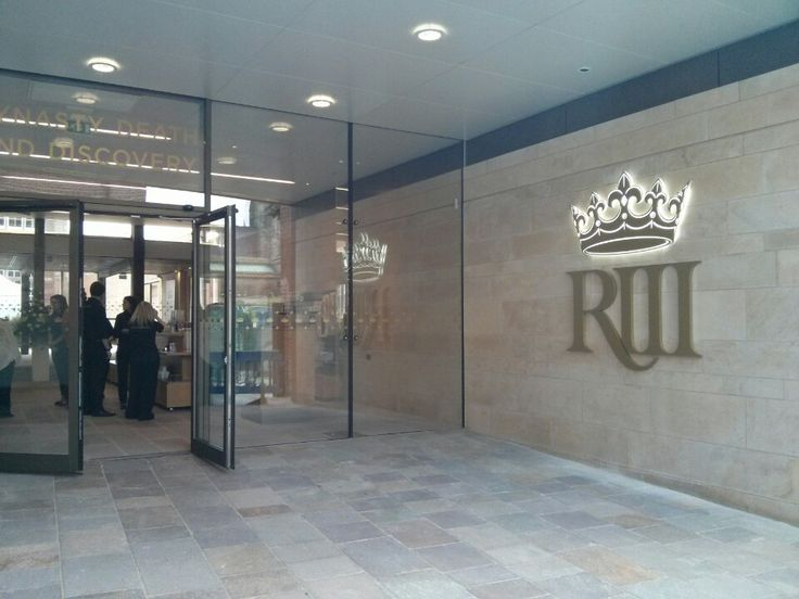 Richard III Visitor Centre, Leicester. Unravel the fascinating story of Richard III at this new visitor centre in the city where his remains were discovered beneath a car park.