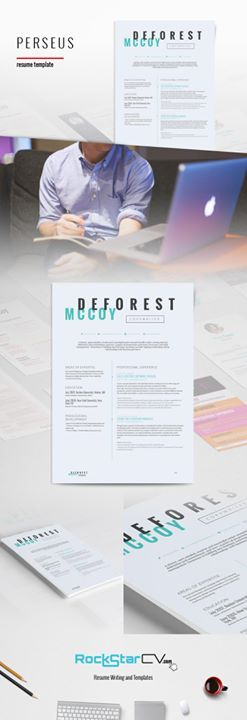 60 best top cvs resumes images on pinterest design resume