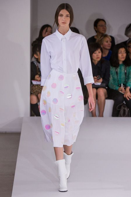 Spring 13: Jil Sander :D: 2013 Ready To Wear, Style, Fashion Show, Sander Spring, Runway, Jil Sander, Spring Summer, Spring 2013, Ss13