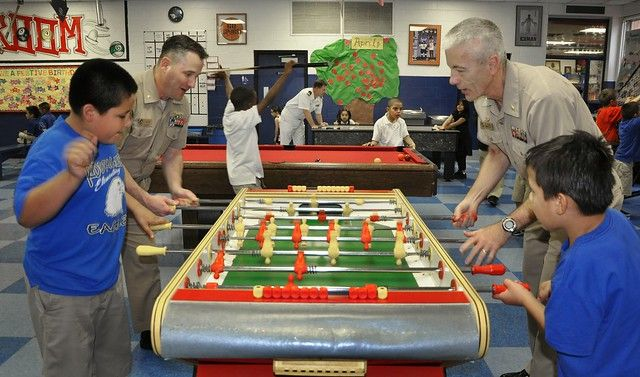Professional Foosball Tables Discover Our Signature Foosball Table For Sale Soccer Table Foosball Tables Foosball