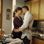 Should Brennan and Booth Have More Sex in Bones Season 8?