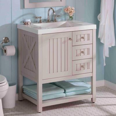 96 best 2nd floor bathroom ideas images on pinterest for Second bathroom ideas