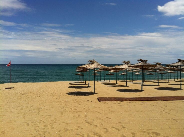 Burgas, Bulgarien #Burgas #Bulgaria #Bulgarien #Europa #Europe #Vacation #Beach #Semester #Strand #Sol #Bad #Sea #Hav #Travel #Resa #Resmål