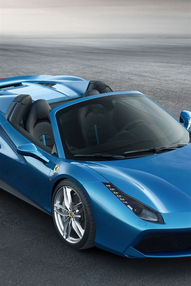 Awesome car wallpapers collection of 2013. 190 Cars Wallpaper Ideas Car Wallpapers Wallpaper Car Wallpaper Download