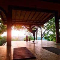 200 Hr Yoga Teacher Training Bali - Yoga Teacher Training in South Kuta on Sunday, Feb 22 - 2015