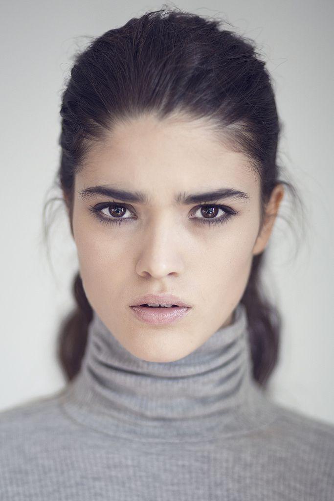 Aleksandra Naczyńska_Mua  MAAP4U makeup artist agency