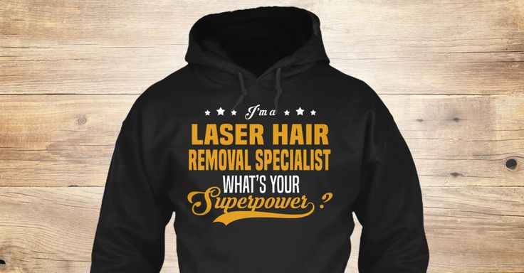 I'm A(An) Laser Hair Removal Specialist . What's Your Superpower?.  If You Proud Your Job, This Shirt Makes A Great Gift For You And Your Family.  Ugly Sweater  Laser Hair Removal Specialist, Xmas  Laser Hair Removal Specialist Shirts,  Laser Hair Removal Specialist Xmas T Shirts,  Laser Hair Removal Specialist Job Shirts,  Laser Hair Removal Specialist Tees,  Laser Hair Removal Specialist Hoodies,  Laser Hair Removal Specialist Ugly Sweaters,  Laser Hair Removal Specialist Long Sleeve…